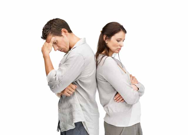 Är ni överens om att ansöka om äktenskapsskillnad? Ladda ner alla dokument ni behöver på Juridiska Dokument!